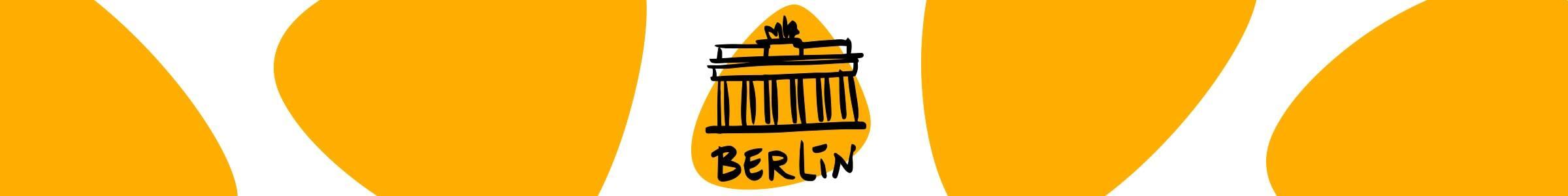 Category_Teaser_Header_Berlin_2400x300-min