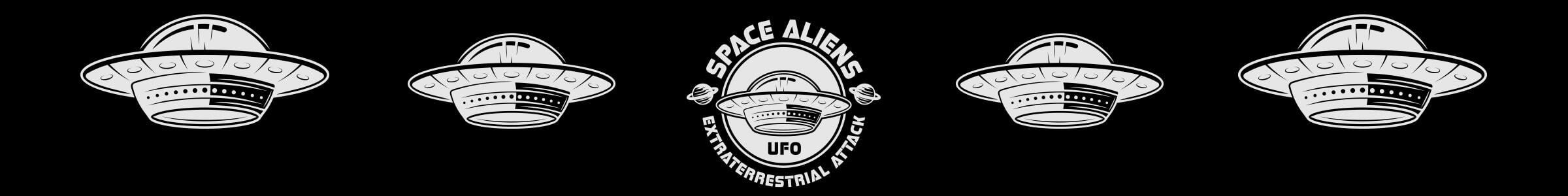 Alien_2400x300