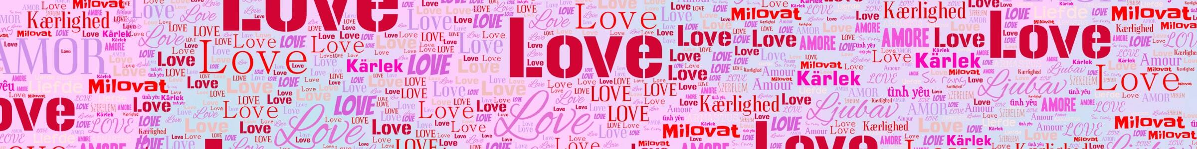 Category_Teaser_Headerr_Love_Word_Cloud_2400x300