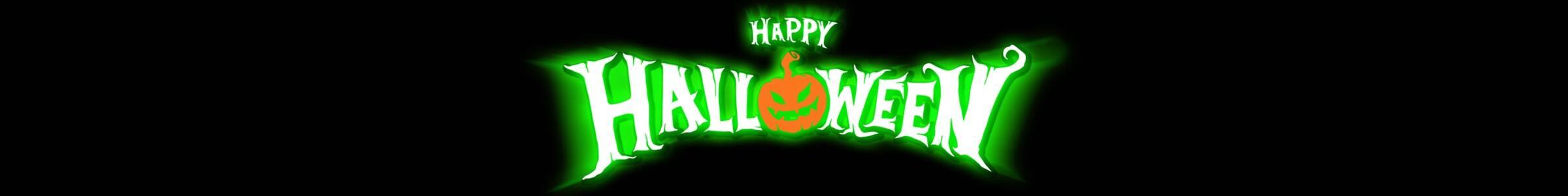Category_Teaser_Header_Halloween_2021_2400x300