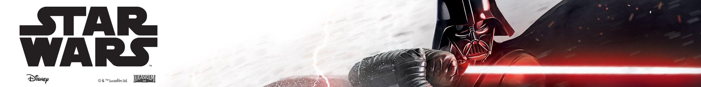 Category_Teaser_Header_Star_Wars_Darth_Vader_2400x300