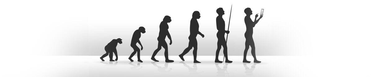 evolution-t-shirts-1600x250