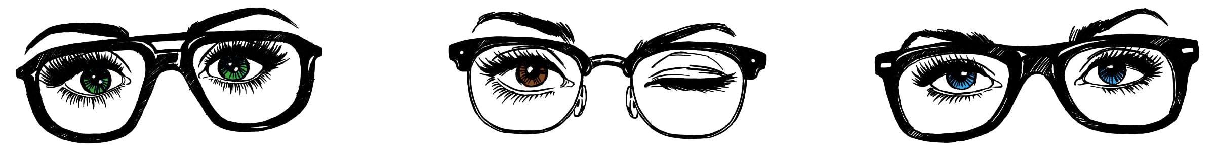 Augen_2400x300