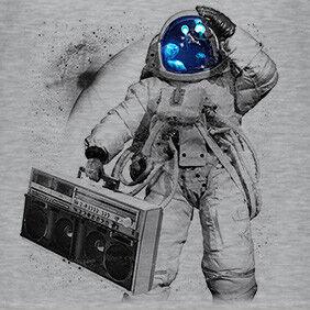 media/image/Topseller_Motif_Ghettoblaster_Astronaut_ID_67749_Thumb_282x282.jpg