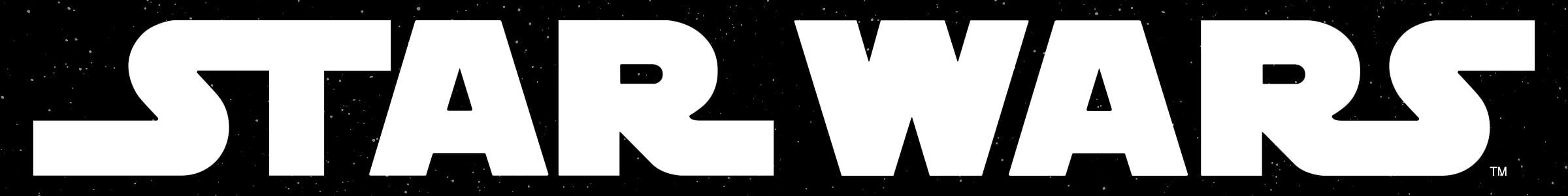 Category_Teaser_Header_Star_Wars_2_2400x300