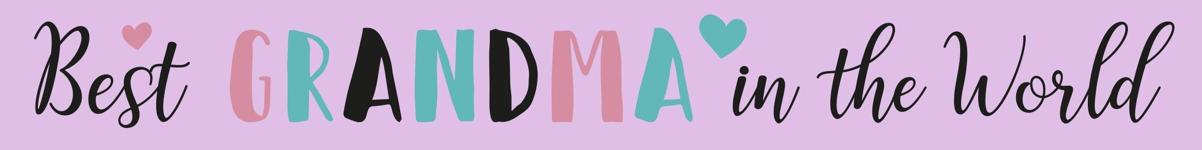 Category_Teaser_Header_Mama_Geschenke_Oma_UK_EU_2400x300