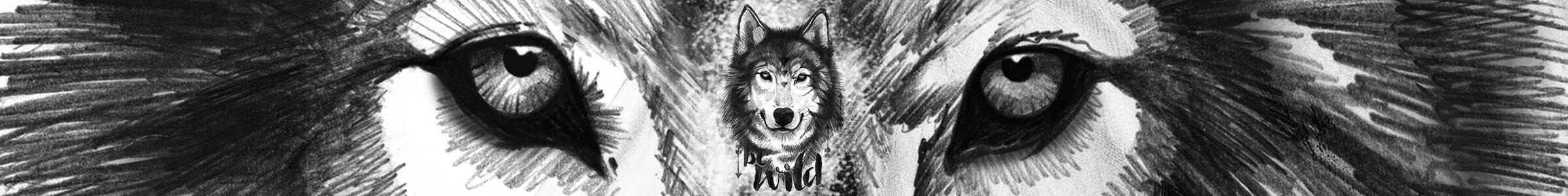 Category_Teaser_Header_Wolf_2400x300
