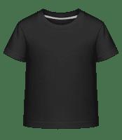 Kinder Shirtinator T-Shirt