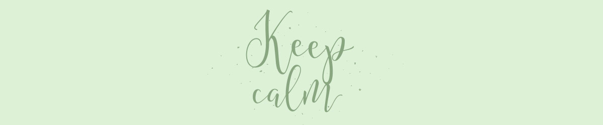 keep-calm-t-shirts-1600x250