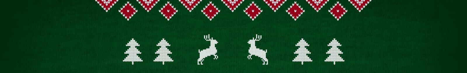 uglychristmas-sweater-1600x250