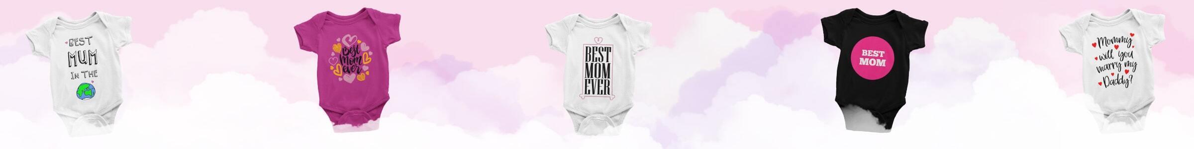 Category_Teaser_Header_Mama_Babybodies_UK_EU_2400x300