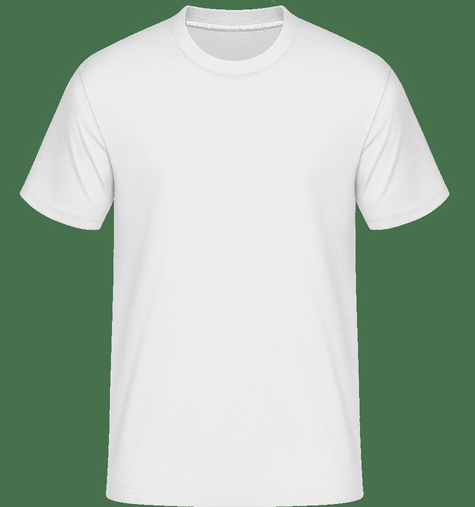 100 Kostenlose T Shirt Hemd Vektorgrafiken Pixabay 8