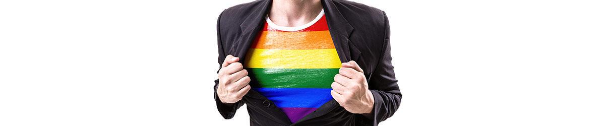 gay-t-shirts-1600x250