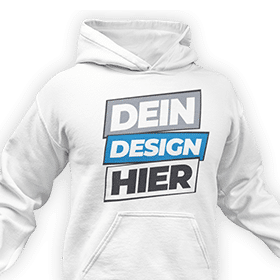 media/image/Teaser_Products_Hoodie_280x280_Animation_DE_AT.png