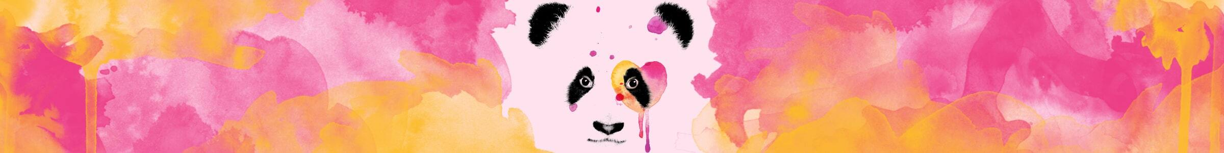 Category_Teaser_Header_Panda_2_2400x300