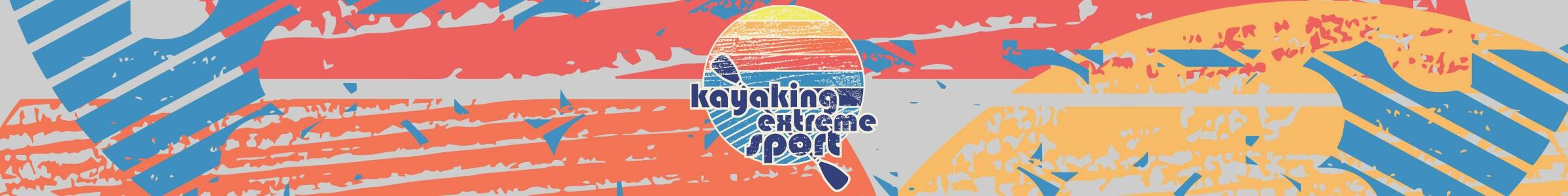 Category_Teaser_Header_Kayak_2400x300