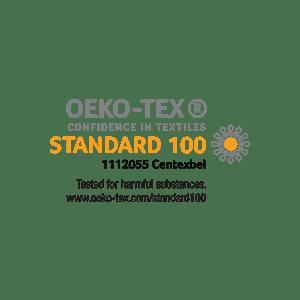 media/image/oeko-text-bio.png