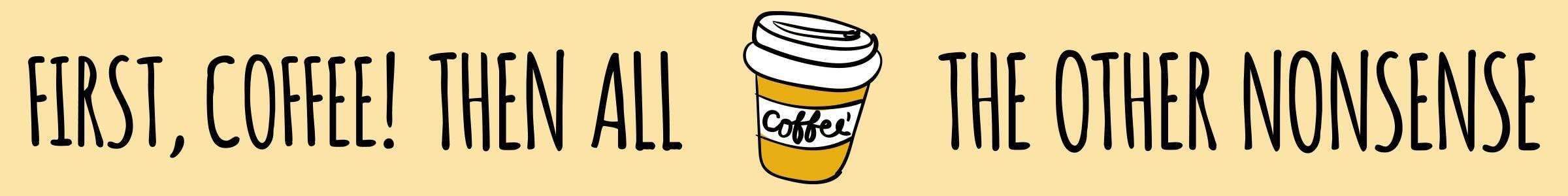 Category_Teaser_Header_Kaffee_2400x300
