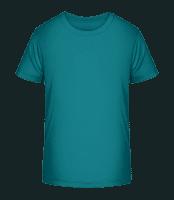 Kinder Premium Bio T-Shirt