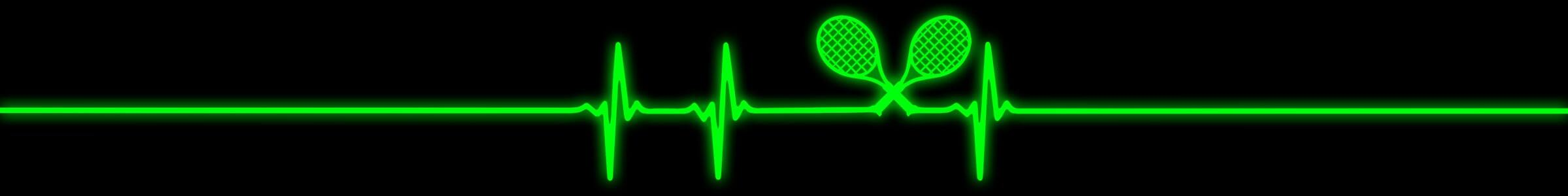 Tennis_2400x300