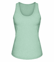 Frauen Bio Tank-Top