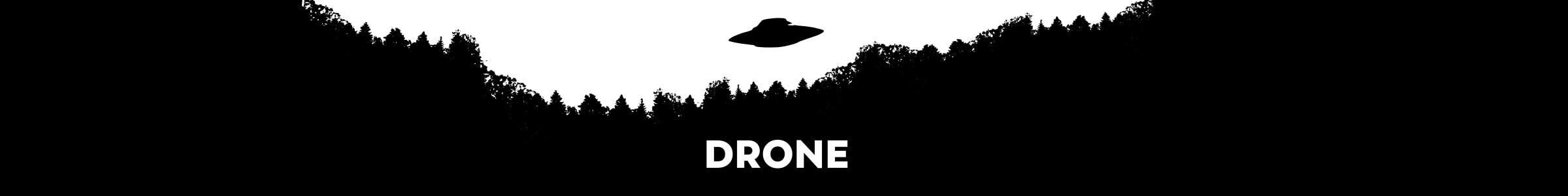Category_Teaser_Header_Drohnen_2400x300