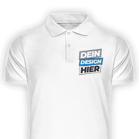 media/image/Teaser_Products_Poloshirt_280x280_Animation_DE_AT.png