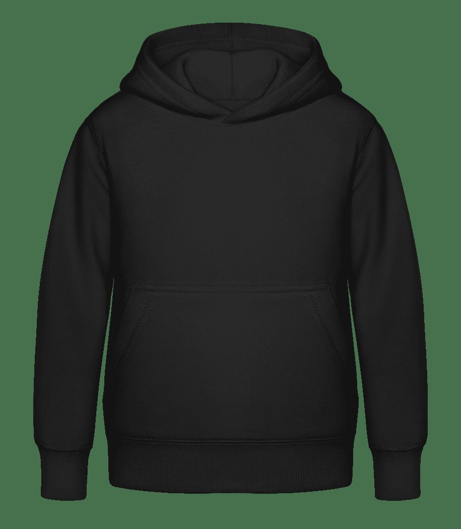 Pullover Selbst Bedrucken