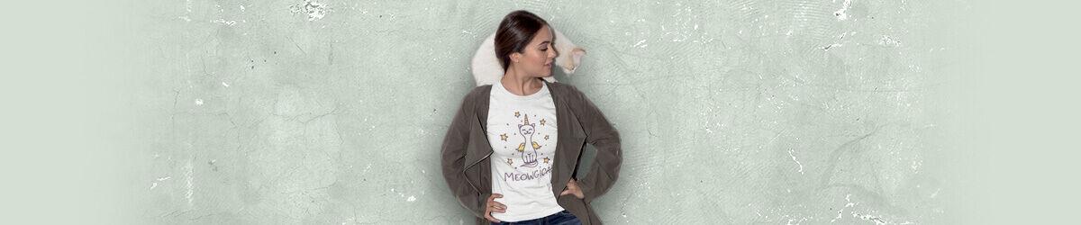 Cat-tshirts_1200x250