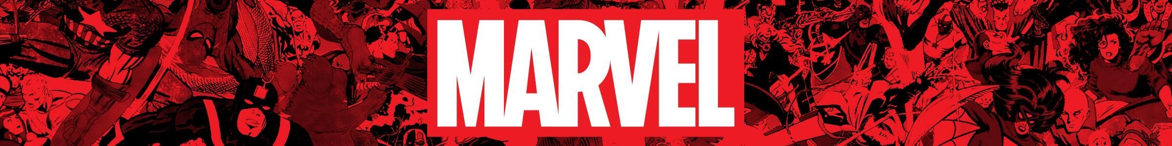 Category_Teaser_Header_Marvel_3_2400x300