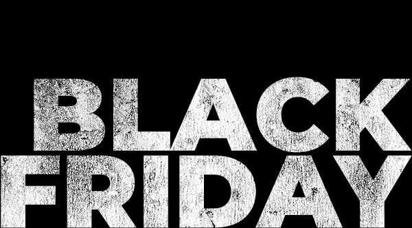 media/image/Black_Friday_Header_Mobile_2020_2400x600.jpg