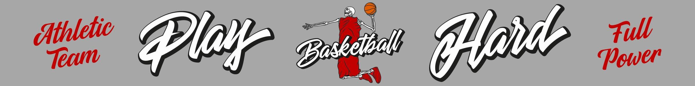 Category_Teaser_Header_Basketball_2400x300