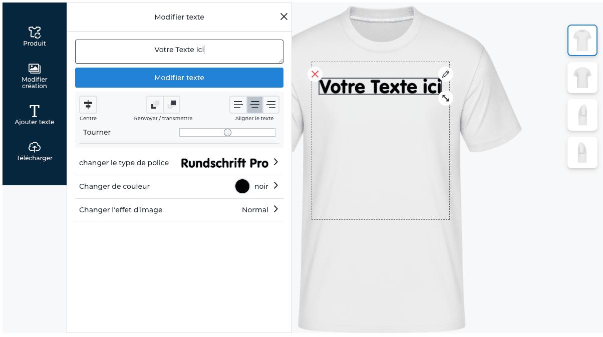 Ajoutez_texte
