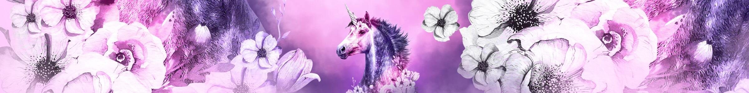 Category_Teaser_Header_Einhorn_2400x300