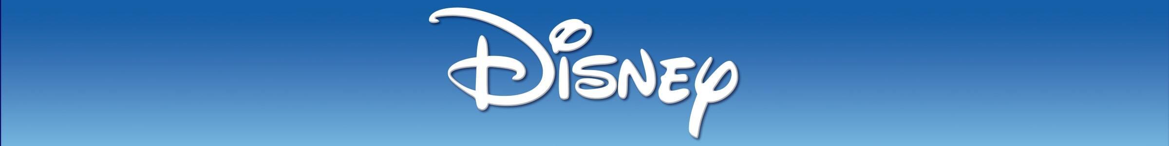 Category_Teaser_Header_Disney_1_2400x300