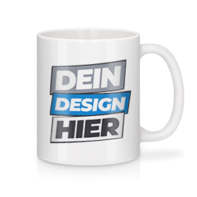 media/image/Teaser_Products_Tasse_280x280_Animation_DE_AT.png