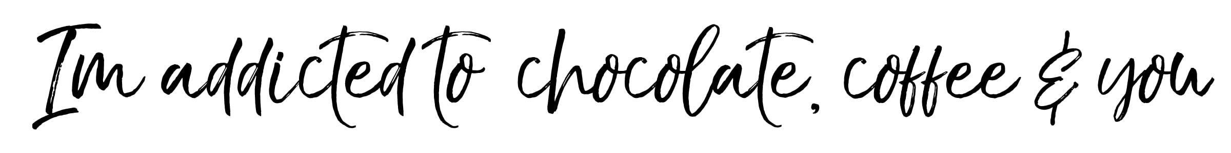 Schokolade_2400x300