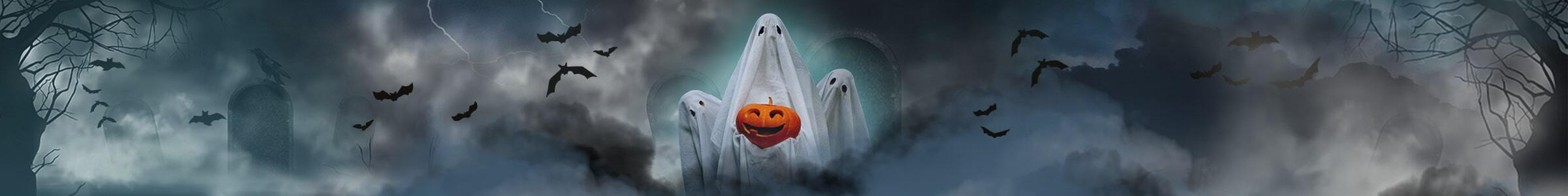 Category_Teaser_Header_Helloween_2400x300