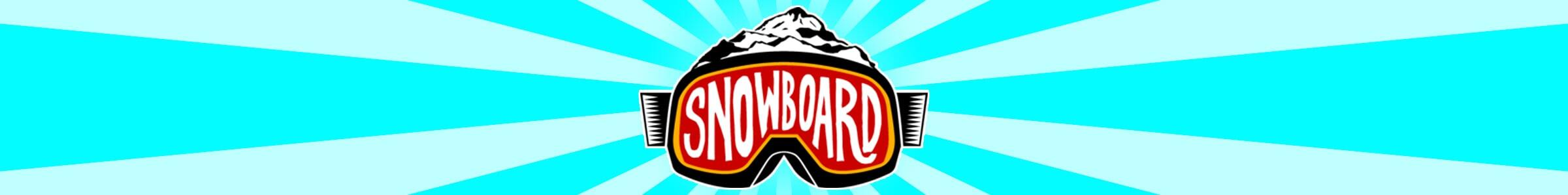 Category_Teaser_Header_Snowboard_2400x300
