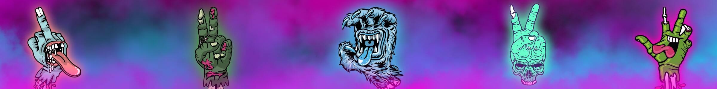 Category_Teaser_Header_Monster_2400x300