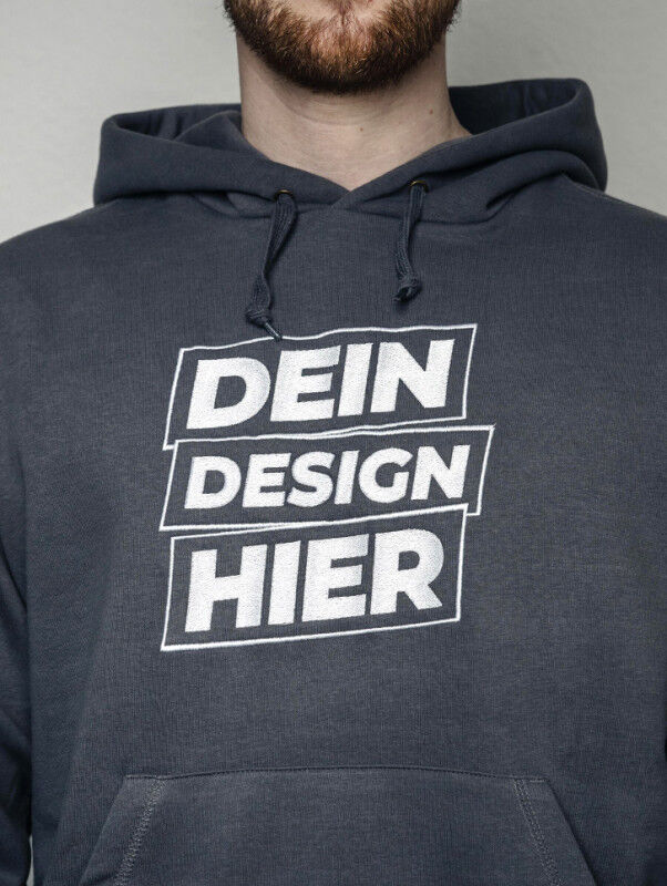 media/image/shirtinator_dein_design_hier-mgkini86-9296_retouch_cropped_small.jpg