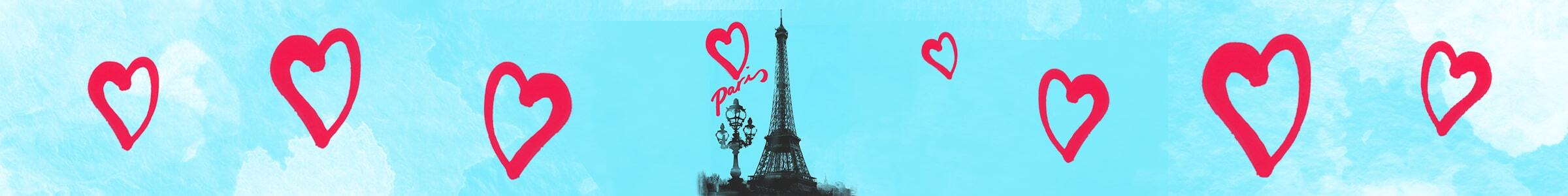 Category_Teaser_Header_Paris_2400x300