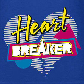 media/image/Topseller_Motif_Heartbreaker_ID_69039_Thumb_282x282.jpg