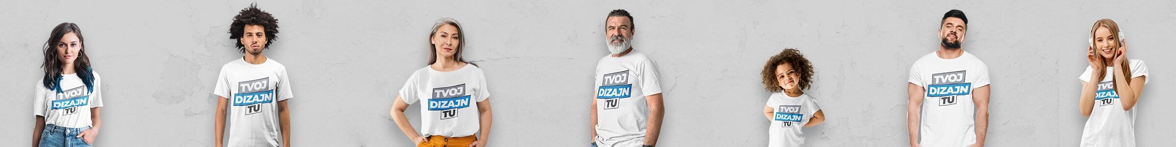 Category_Teaser_Header_T_Shirts_SK_2400x300
